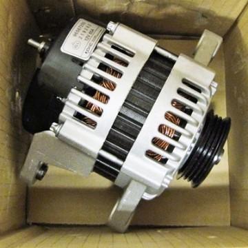 генератор matiz 65а 0.8l тип Delphi GM