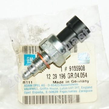 выключатель кпп nexia opel