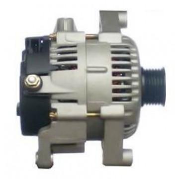 генератор nubira 1.8 rezzo 2.0 leganza 2.0