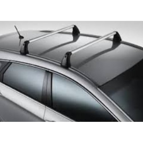 багажник Hyundai I40 Tourer