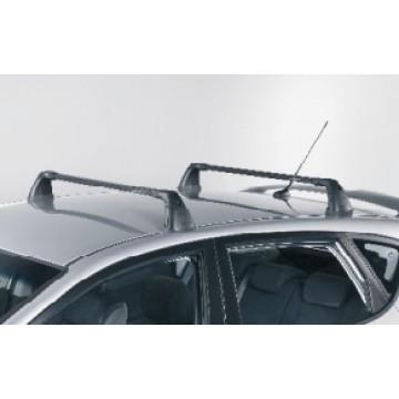 багажник Hyundai i30 07-12