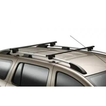 багажник renault logan 2 mcv