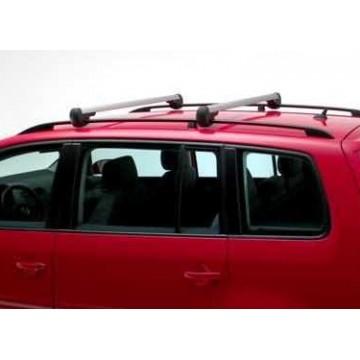 багажник Volkswagen Touran