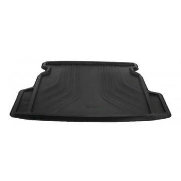 коврик багажника bmw 3 Series F31