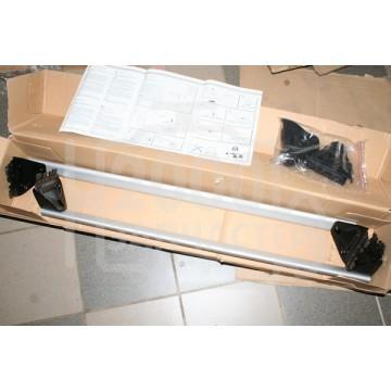багажник opel vectra c 2002-2009