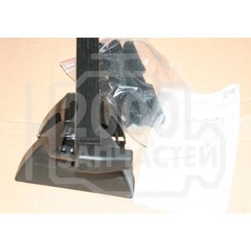 багажник fiat scudo II 07-16 (нужно 3шт)