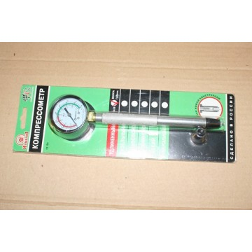 компрессометр измерит 406-й дв.