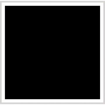 краска кисточка ford black panther черный