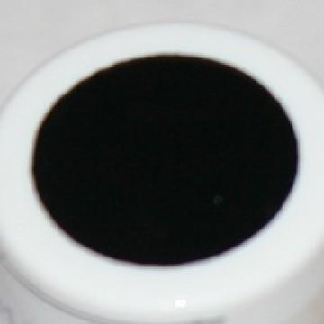 краска кисточка 601 черный