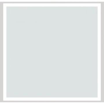 краска кисточка audi irbis белый