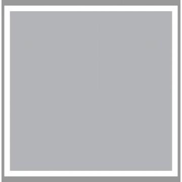 краска кисточка 640 серебристая