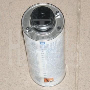 антикор жидкий парафин opel Wax-underbody protect воск для днища