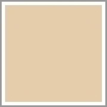 краска кисточка daewoo GM 901 золотая звезда