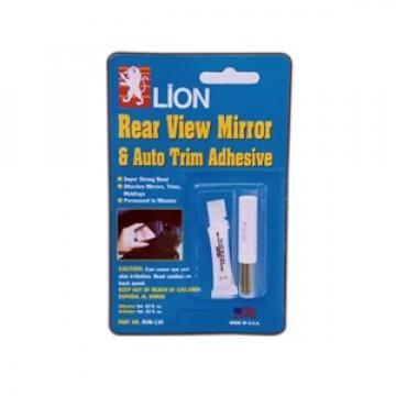 клей для зеркал заднего вида rvm-139
