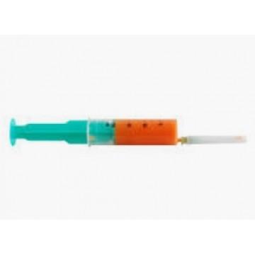 герметик прокладка анаэробный loctite шприц клапанной крышки ваз 2110-70