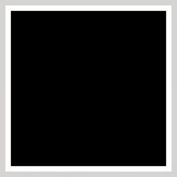 краска кисточка audi brilliant черный