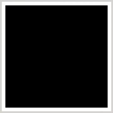 краска кисточка Mitsubishi x42 черный металлик