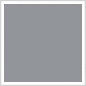краска кисточка daewoo gm 04u urban grey