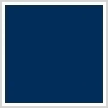 краска кисточка Renault Logan bleu egee (голубой)
