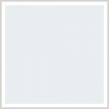 краска кисточка Renault 369 blanc glacier (белый)