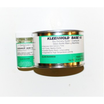 клей 340гр kleenmold base 10