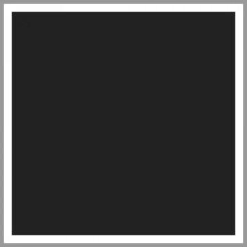 краска кисточка Renault Logan gris eclipse темно серый 690