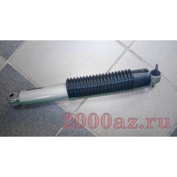 амортизатор hummer h3 задний газовый
