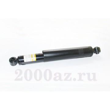 амортизатор hummer h3 задний газ