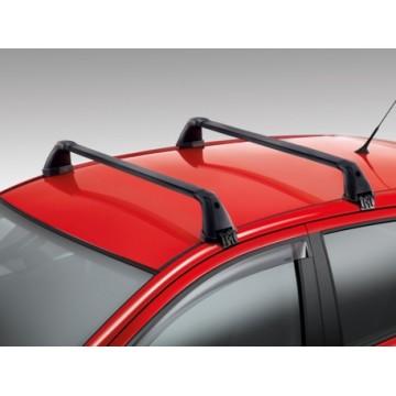 багажник Hyundai i10