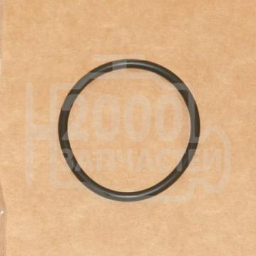 кольцо уплотнительное коллектора gm d-45*38*3.3