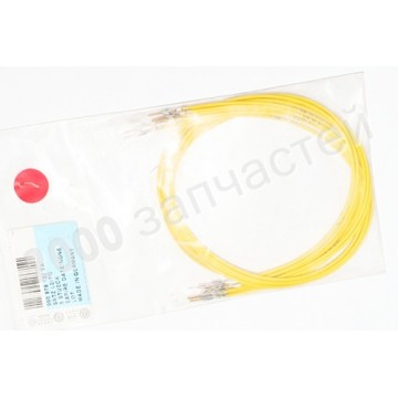ремкомплект проводки жгут