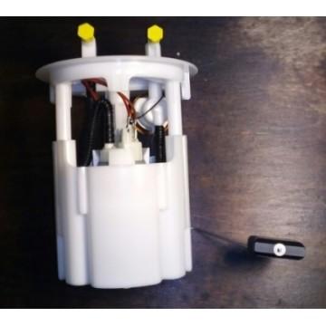 бензонасос электромодуль peugeot 406 95-04 206 1.4-1.6 vdo