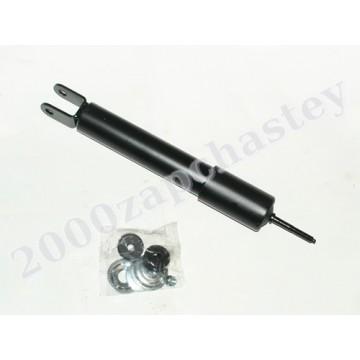 амортизатор hummer h3 передний газовый