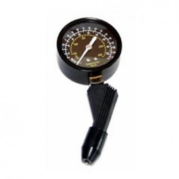 компрессометр Jonnesway