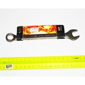 ключ комбинированный 14мм kingRoy