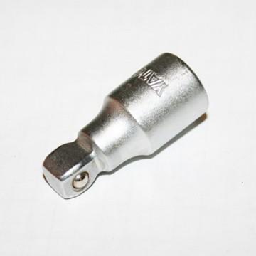 ключ удлиннитель 3/8 35мм наклонный