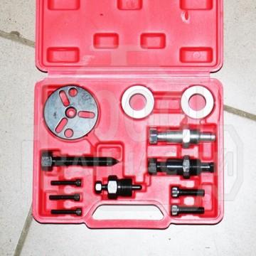 набор для ремонта авто кондиционера