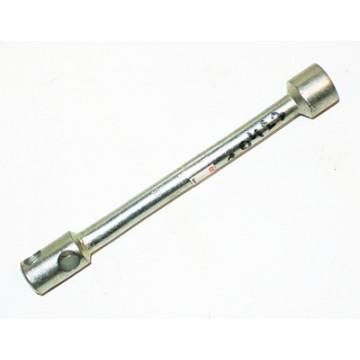 ключ 19мм трубч