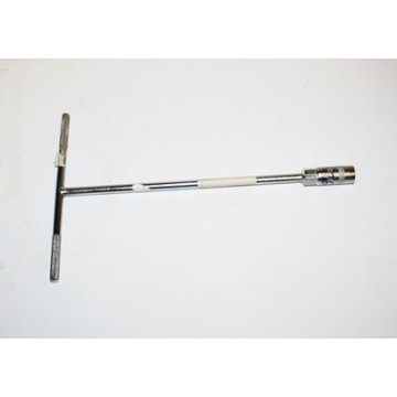 ключ Т-образный 13 хром