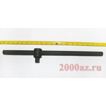 ключ вороток 3/4 450мм
