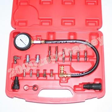 компрессометр для дизельного двигателя 19пр.