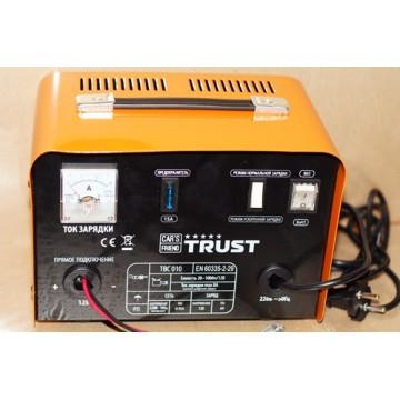 Зарядное устройство tbc010