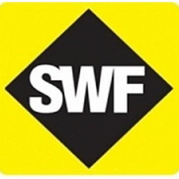 щетка стеклоочистителя 30см SWF (1шт)