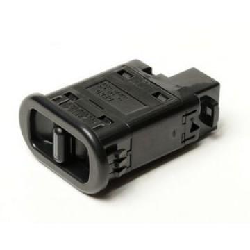 выключатель электростеклоподъемника nexia