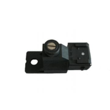 датчик инжектора Nexia потенциометр