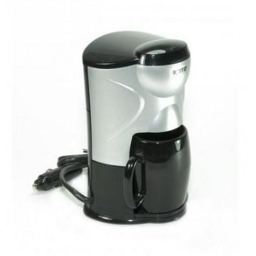 автомобильная кофеварка Koto