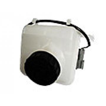 бачок главного тормозного цилиндра Chery Fora A21-3505110