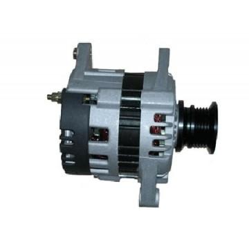 генератор nexia