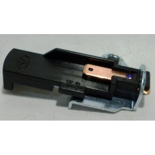 выключатель ручника nexia 94580521