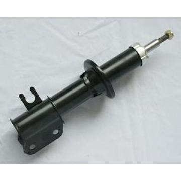 амортизатор matiz spark передний левый